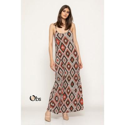 Φορεμα ραντα